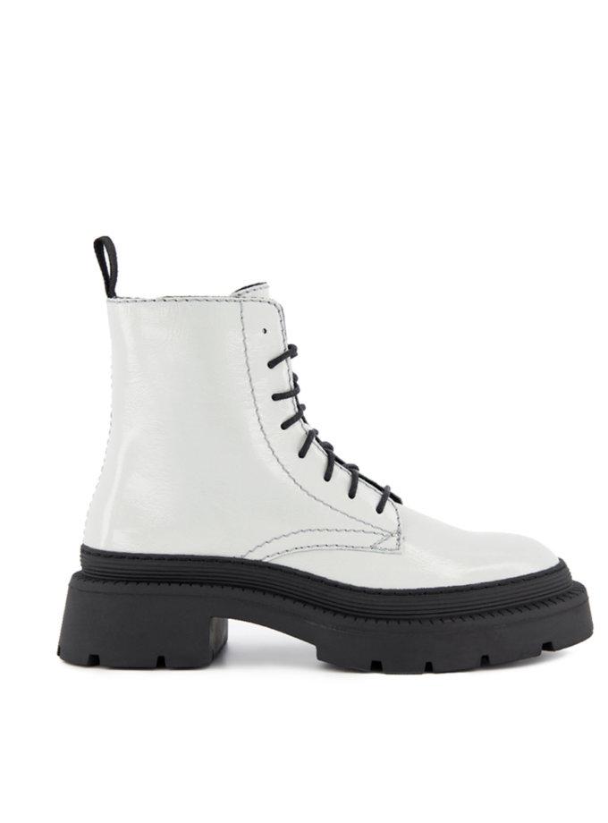 Ботинки Laura Grey MRSL_127261, фото 1 - в интернет магазине KAPSULA