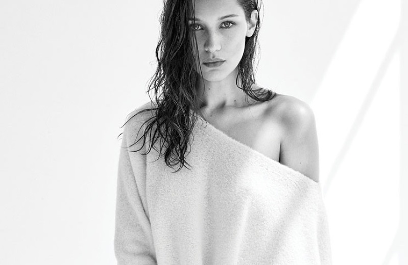 Bella-Hadid-Flare-Magazine-2016-Cover-Photoshoot04123