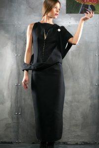 1-Natsu-Dress-(3)