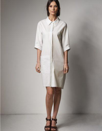 vigio-dress-shirt,Платье-рубашка,ViGiO