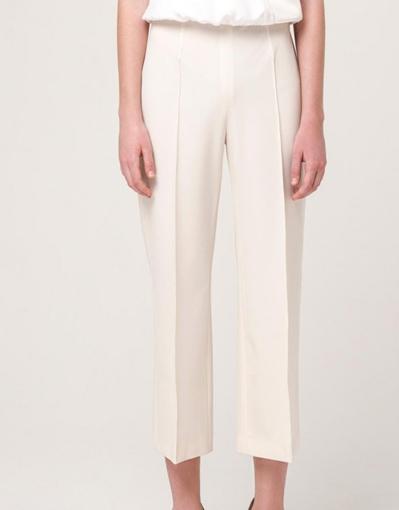 minimally-suit-wide-leg-culottes,БРЮКИ-КЮЛОТЫ,minimally